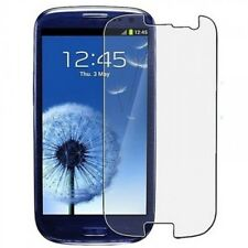 1 x Clear Screen Protector/Guard for Samsung Galaxy S3 i9300