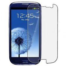 1 x Clear Screen Protector / Protezione per Samsung Galaxy S3 i9300