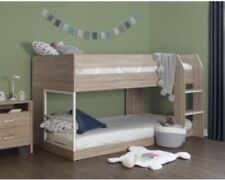 Single Lowline bunk NEW DESIGN Two tone  New Kids Bargain Price