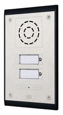 2N Helios IP Uni 2 Button