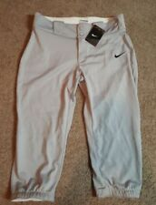 d0a7b8897bad0a Nike Baseball & Softball Pants for Women for sale   eBay