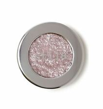 Stila Magnificent Metals Foil Finish Eye shadow - Just Shadow Choose Color!