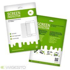 3x haute qualité protection pour d' ÉCRAN Samsung Galaxy Tab 4 7.0