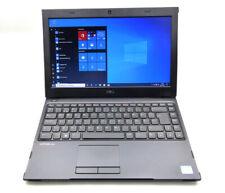 Dell Latitude E3330 Core i5 3337u 1,80Ghz 4GB 500GB 13,3 Zoll DVD HDMI  WEB