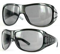 DIESEL Sport Sonnenbrille DS0057 HYPM8 71mm grau 339