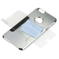"""Luxury Aluminum Ultra-thin Metal Case Cover For Apple iPhone 6S 7 4.7"""" Plus 5.5"""""""
