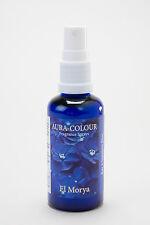 El Morya Aura Colour Aromatherapy Healing Organic Vegan Natural Fragrance Spray