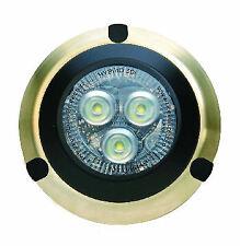 BRAND NEW Ocean LED Hybrid 30i Underwater Light BRAND NEW