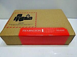 Remington HC4250 Shortcut Pro Self-Haircut Kit, Beard Trimmer