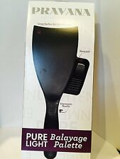 Pravana Pure Light Balayage Palette Tool