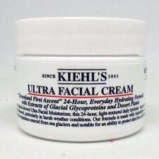 Kiehl's Ultra Facial Cream ~ .95 oz ~ [ Minor Scratches ]