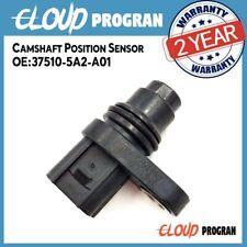 Genuine Camshaft Position Sensor 37510-5A2-A01 For HONDA Accord IX Saloon