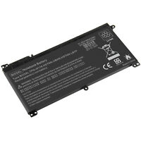 BI03XL 0N03XL 844203-855 For HP STREAM 14-AX000 BATTERY 11.55V 42Wh 3640mAh