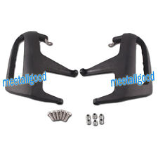 Old Style MOTORE protettore guardia per BMW R1150R R1100S R1150RS R1150RT 01 02 03