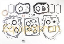 Briggs & Stratton 495868 Engine Gasket Set Replaces # 491856, 394501, 393278