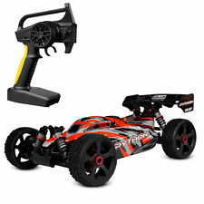 Team Corally # C-00181 Python XP 6S 1-8 Buggy EP RTR Brushless Power