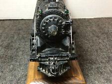 LIONEL STEAM ENGINE #2056