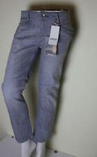 Street One Damen-Jeans mit geradem Bein Normalgröße