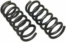 Moog 81006 Front Coil Springs
