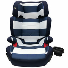 My Babiie Group 2/3 Universal Forward Facing Car Seat