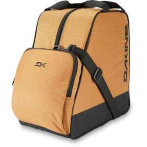 Dakine Boot Bag 30L Caramel