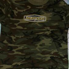 Pantera vintage t-shirt L