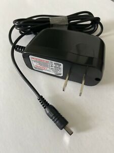 OEM SAMSUNG AC Adapter Charger for Samsung  AA-E9