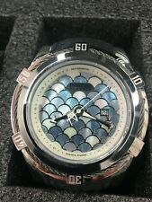 """Invicta Reserve Collection 23096   52mm  """"Swiss Made"""" 26J Automatic Watch"""