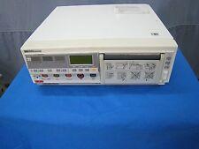 Hewlett Packard Series 50fxm Fetal Monitor