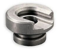 RCBS Shell Holder #27 for .357 Sig. & .40 S&W 09227