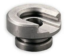 RCBS Shell Holder #3 for .308 Win. & .30-06 Springfield 09203