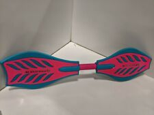 Ripstik Ripster Caster Board Pink/Blue