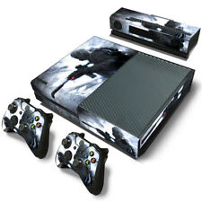 Biochemical chase DECAL SKIN PROTECTIVE STICKER for XBox ONE CONSOLE CONTROLLER