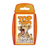Top Trumps Collect 5 Series Card Game - Baby Animals
