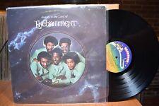 Enchantment Journey to the Land of Enchantment LP Roadshow BXL1-3269 ST