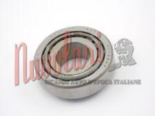 CUSCINETTI ANT. PIGNONE DIFFERENZIALE FIAT 1200 -124 - 1300 - 1500 - 1600 S OSCA