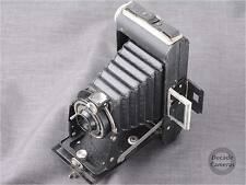 5640 - Kodak Six 20 Folding/Bellows Classic Film Camera
