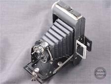5640 - Kodak Six 20 Folding/Bellows Classic Film Camera