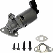 Exhaust Gas Recirculation AGR Valve Hemi 5,7L Chrysler 300c Dodge Charger