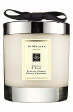 Jo Malone Vanilla & Anise Scented Candle  FULL SIZE