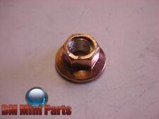 BMW Collar Nut, M8 18107523805