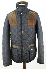 BARBOUR LIMITED EDITION BY TOKITO Giacca Trapuntata Giacca Taglia L