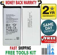 Samsung Galaxy S6 Battery EB-BG920ABA New Internal Replacement oem Tools Kit