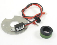 Ignition Conversion Kit-Ignitor Electronic Ignition Pertronix 2541 Jeep 4 cyl.