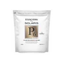 Eugene Perma Solaris Poudr 6 - Free Flowing Bleaching Powder - 15.87 oz