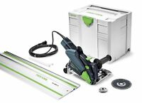 Festool Diamant Trennsystem DSC-AG 125 Plus-FS | 768993
