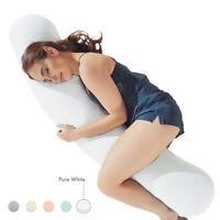 Full Body Sleep Support Pillow Best