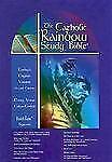 The Catholic Rainbow Study Bible: Good News Translation, , Good Book