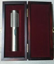 Royer Labs R-121 Dynamic Cable Professional Microphone