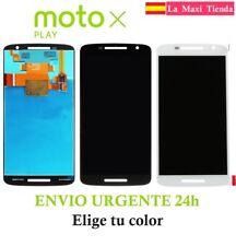 """Pantalla Completa para """"Motorola Moto X Play"""" XT1562 ( Lcd + Tactil ) Display"""